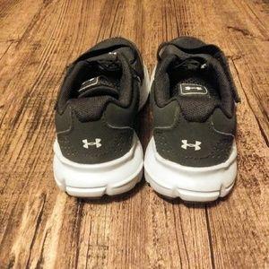 Kids Under Armour Unisex Sneakers